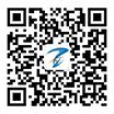 亚搏体育app下载ios软件