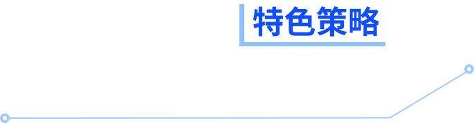 亚搏体育app下载ios多赢智能辅助·慧眼K线·水手突破·捕捞季节抄底逃顶常规操作