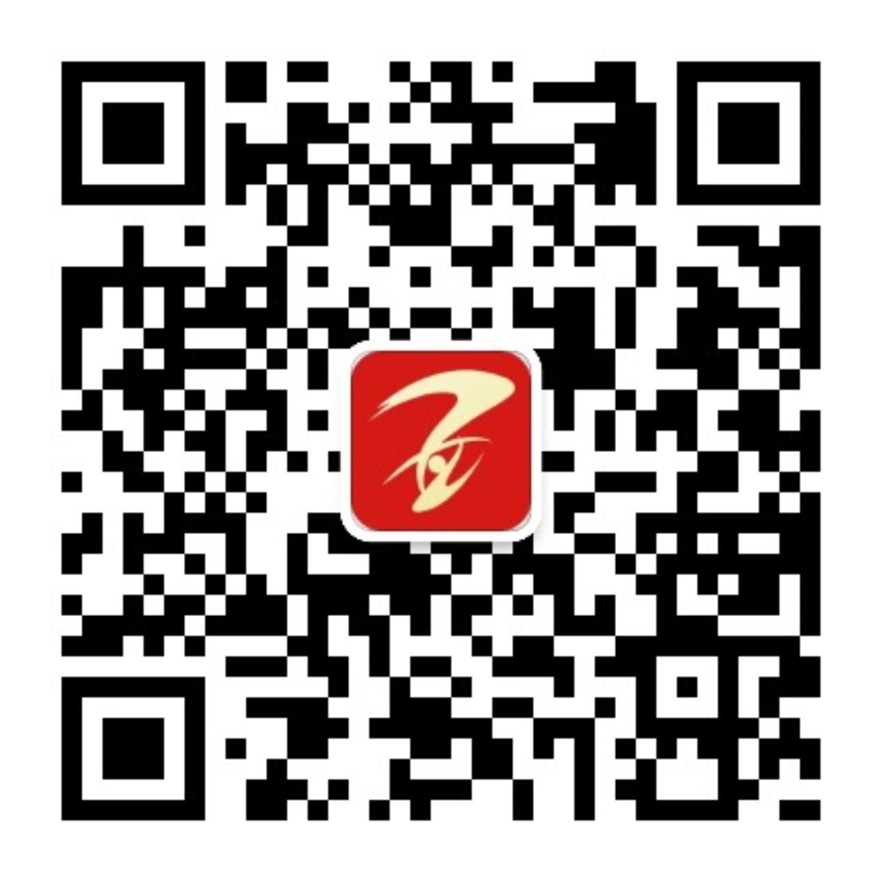 亚搏体育app下载ios股事汇